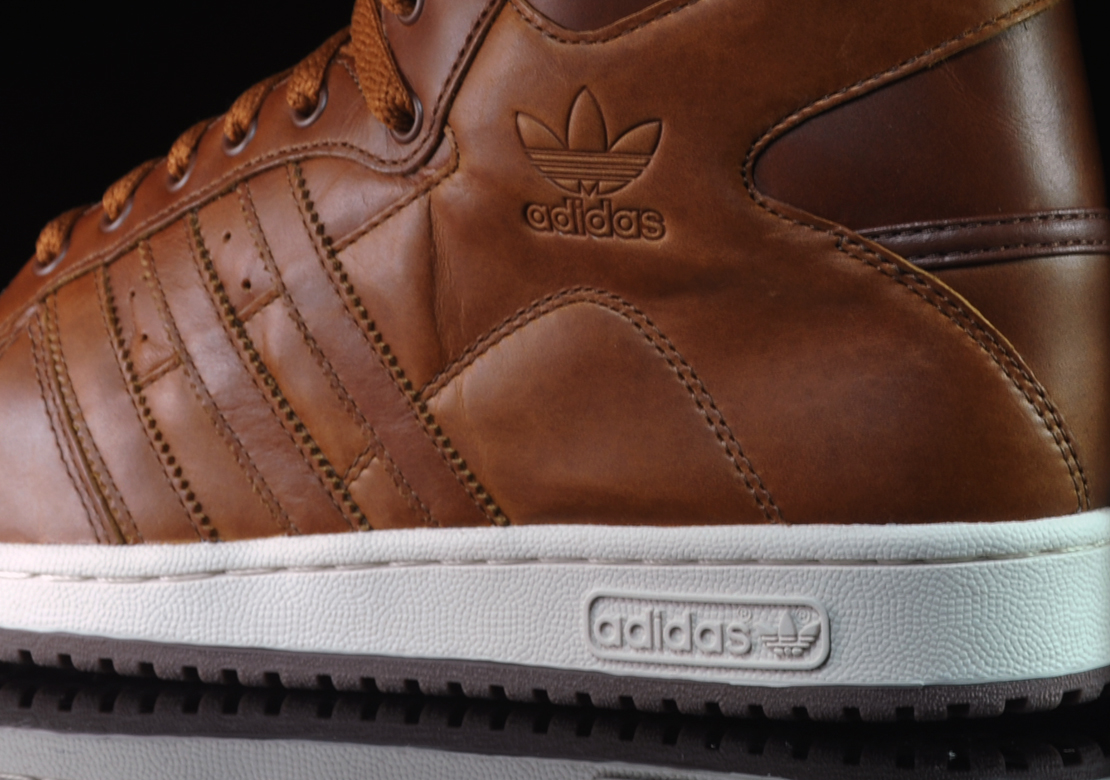 adidas leather shoes,adidas shoes superstar > OFF76% Free