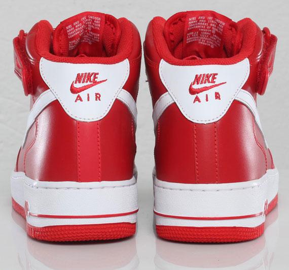 1 Mid Nike Force Nike Air Nwn8O0PkZX