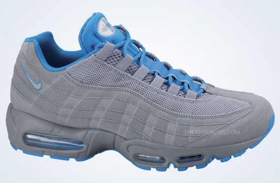 89106e932c boys nike air max 95,nike sneakers on sale > OFF30% Free shipping!